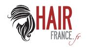logo Hair France