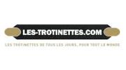logo Les trottinettes