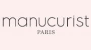 logo Manucurist