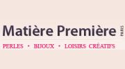 logo Matière Première