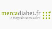 logo Mercadiabet