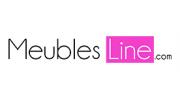 logo Meubles Line