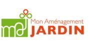 logo Mon Amenagement Jardin