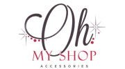 logo Oh-MyShop