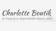 logo Charlotte Boutik