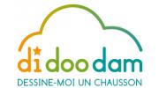 logo Di Doo Dam
