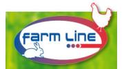 logo Farm Line