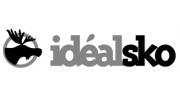 logo Idealsko