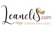 logo Leanelis