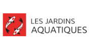 logo Les jardins aquatiques
