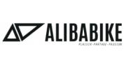 logo Alibabike