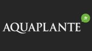 logo Aquaplante
