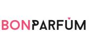 logo Bon Parfum