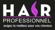 logo Hair Professionnel