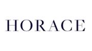 logo Horace