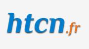 logo HTCN