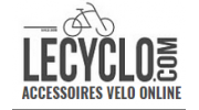 logo LeCyclo.com