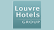 logo Louvre Hotels
