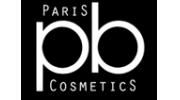logo PbCosmetics