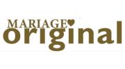 logo Mariage Original