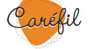logo Caréfil