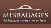 logo Mes Bagages