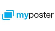 logo Myposter