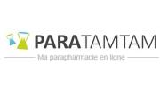 logo Paratamtam