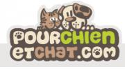 logo Pour Chien et Chat