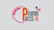 logo Promoparcs