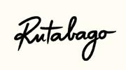 logo Rutabago