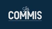 logo Les commis