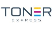 logo Toner-Express
