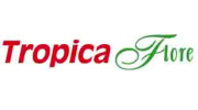 logo Tropicaflore