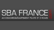 logo SBA France