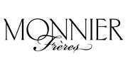 logo Monnier Frères