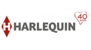logo Editions Harlequin