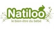 Code promo Natiloo