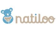 logo Natiloo