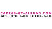 logo Cadres-et-albums
