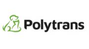 logo Polytrans