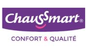 logo Chaussmart