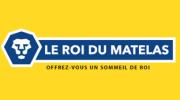 Code reduction le roi du matelas 4 codes promos - Roi du matelas luxembourg ...