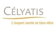 logo Celyatis