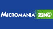 Code promo Micromania