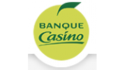 logo Banque Casino Mutuelle