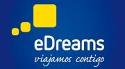 Code promo eDreams