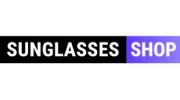 logo Sunglasses Shop