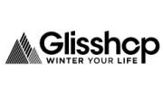 logo GlisShop
