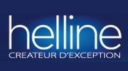 logo Helline